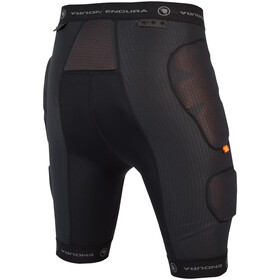 Endura MT500 II Protector Shorts Men black